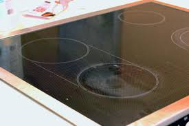 Ge Glass Cooktops Kitchen Surface Electric Oven Range Stop Working Repair Replace Ge