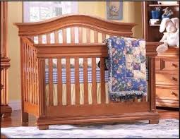 download how to make a baby cradle out of wood plans free