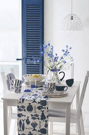 best 25 greek decor ideas on pinterest greek house greek
