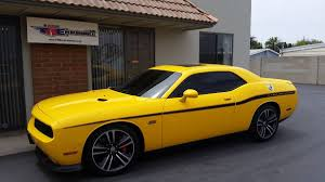 2012 dodge challenger yellow jacket 2012 dodge challenger yellow jacket srt 6 4l whipple charged