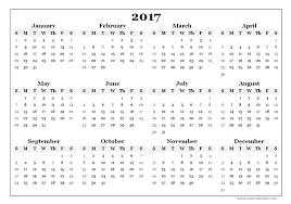 printable calendars free get printable calendar free 2017 printable calendar blank templates