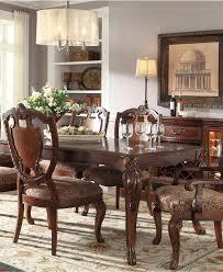 Champagne Dining Room Furniture Macys Dining Room Furniture Marceladick Com