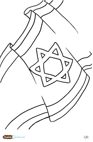 yom kippur coloring pages jewish holidays archives page 2 of 4 challah crumbs
