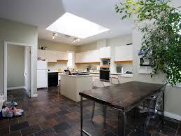 Candice Olson Kitchen Design Making A Kitchen Functional And Fashionable Divine Design Hgtv