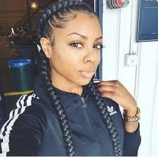 images of french braid hair on black women 1000 ideas about black girl braids on pinterest black girl