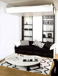 Loft Bedroom Meaning I Want This Loggia Space Cozy Loft Bed Movable Platform Lift