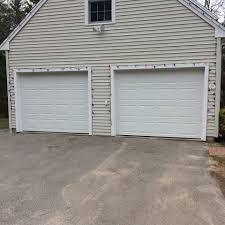 Overhead Door Massachusetts by Laviolette Garage Doors Home Facebook