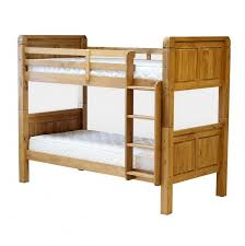 Wood Bunk Bed Ladder Only Wood Bunk Bed Ladder Only Design Ideas Pictures 82 Bed Headboards