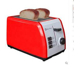 appareil cuisine ménage machine à appareil de cuisine grille pour le