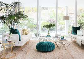 home interior blogs summer home trends my blue avenue