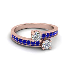 gemstone wedding rings inexpensive gemstone wedding rings fascinating diamonds