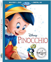 the light between oceans rotten tomatoes 3 lessons children can learn from pinocchio blu ray giveaway