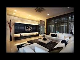 two tone living room paint ideas living room paint ideas two tone youtube