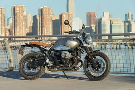 jeep scrambler for sale near me 2017 bmw r ninet scrambler first ride 10 fast facts