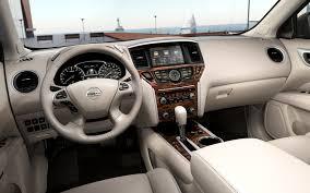nissan outlander interior 2016 nissan rogue suv latest car overview 18402 adamjford com
