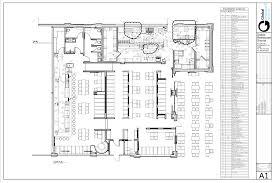 interior design restaurant design bar design design services