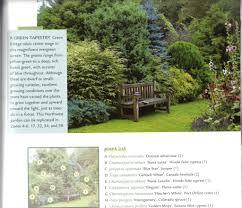 creative privacy planting in zone 6a ma landscape design forum