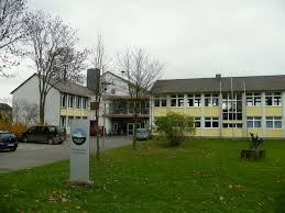 Bad Arolsen File Bad Arolsen Kaulbachschule 3769 Jpg Wikimedia Commons