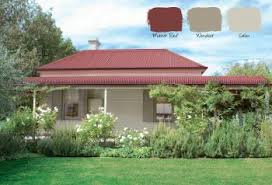 how to choose a heritage colour scheme haymes paint