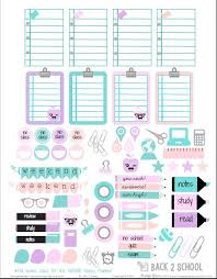 printable planner free pinterest 35 best сохраненки images on pinterest planner ideas planners and