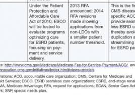 sample nursing care plan template u2013 8 free documents in pdf word