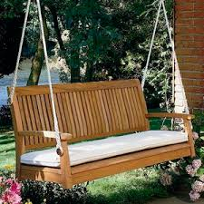 Garden Swing Seats Outdoor Furniture by Swing Seat Swinging Seat All Architecture And Design Manufacturers