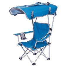 Beach Chairs At Walmart Inspirations Walmart Folding Chair Beach Chairs Target