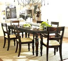 Western Style Dining Room Sets Western Dining Room Set Dining Chairs Matching Dining And Living