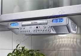 Kitchen Radios Under Cabinet Kitchen Cd Player Under Cabinet Bar Cabinet