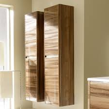 Modern Bathroom Storage Brilliant Modern Bathroom Storage Cabinet Bathroom Best