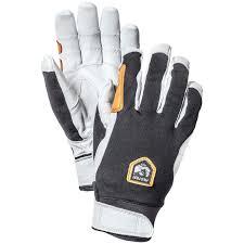 Flag Football Gloves Men U0027s Leather Ski Gloves