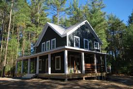 small cottage plans with porches one house plans with wrap around porch beautiful small cabin