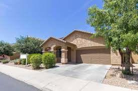 matthew coates chandler az real estate