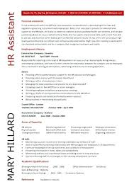 hr resume template hr director resume templates amazing recruitment manager resume