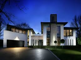 home contemporary home modern house contemporary house design uk