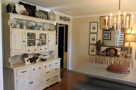 Dining Room Hutches Styles Modern Style Dining Room Hutch Decorating Ideas Dining Room Hutch