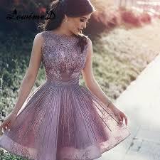 pretty graduation dresses online get cheap pretty dresses for 8th grade graduation