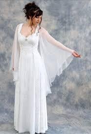 celtic wedding dresses style celtic wedding dresses 32 about wedding dresses