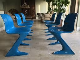 stuhl 70er kaufen sie stuhl 70er auf www twenga de