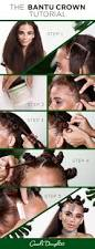 1097 best hair stuff images on pinterest hairstyles hair and