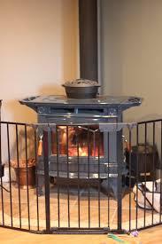 Fireplace Child Safety Gate by Fireplace Safety Child Fireplace Design And Ideas