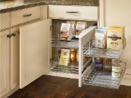 kitchen storage cabinet with doors shaker kitchen cabinets
