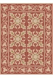 tappeti parma tappeti per personalizzare la tua casa telkimilano