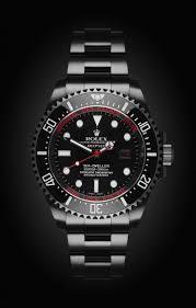 Daytona Modern Dark Grey Eco 728 Best Watch Images On Pinterest Luxury Watches Men S Watches