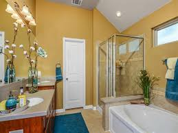 Kids Bathrooms Ideas Colors 47 Best Kids Bathroom Ideas Images On Pinterest Kid Bathrooms