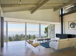 home design for 2017 home design embraces the view homebuilding