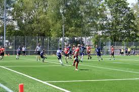 Flag Pictures Spielbericht Zum Dritten Turniertag U15 Outdoor Flag U2013 1 Asc