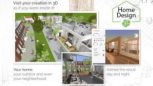 Home Design Software Used On Love It Or List It Home Design 3d Freemium Android Apps On Google Play