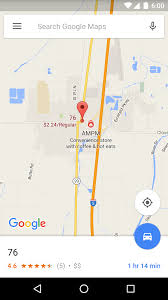 Calculate Tolls Google Maps Update Multiple Grade Prices Are Live Maps V9 17 Prices For