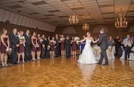 wedding venues in western ma wedding reception venues in springfield ma 171 wedding places